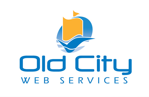 Old City Web Services
